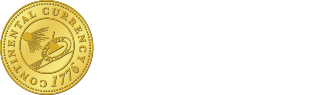 First Capital Advisors Group, LLC Logo